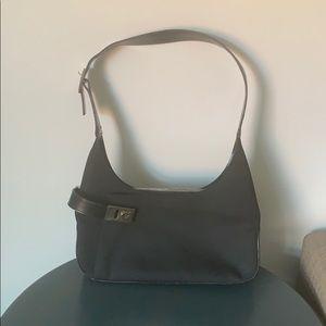 Ferragamo Women's bag
